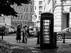 Austria photography camera black and white travel