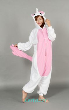 Mens Ladies Onesie Adult Animal Onesies Onsie Kigurumi Pyjamas Pajamas Sleepwear | eBay
