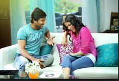 Bhale Bhale Magadivoy censor completed http://www.myfirstshow.com/news/view/42908/-Bhale-Bhale-Magadivoy-censor-completed.html