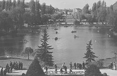 Extraordinary People, Bucharest, World Cultures, Time Travel, Romania, Old Photos, The Past, Traveling, Around The Worlds