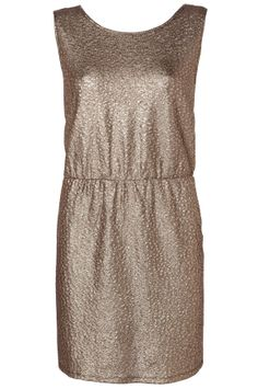 GOLDIE SL MINI DRESS- Holiday Countdown  #PINtoWIN