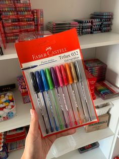 Stationary Store, Stationary School, School Stationery, Cute Stationery, Stationary Supplies, Too Cool For School, I School, Back To School, Cool School Supplies