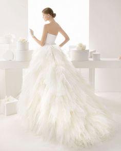 vestido_de_novia_rosa_clara_146__full