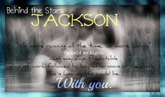 Hold Me Tight, Hold On, Star Jackson, How To Become, My Life, Stars, Amazon, Live, Day