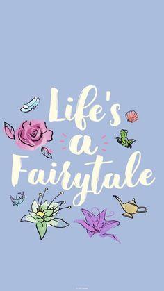 Disney Art, Disney Movies, Disney Wallpaper, Fairy Tales, Disney Princess, Celebrities, Life, Wallpapers, Pixar