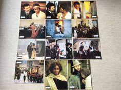 Photo Wall, Polaroid Film, Racing, Photograph