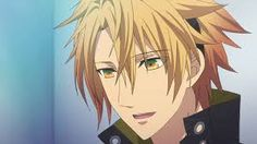 Image result for pics from amnesia anime