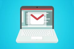 50 Tips to Help You Get More Out of Gmail:  Know Everything about Gmail, and the Essentials First