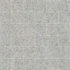 87 Best Texture Floor Tiles Granite Seamless Images On Pinterest