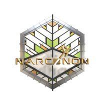 Narconon | How to Escape the Rehab Trap