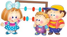 детский сад воспитатель - Google Търсене