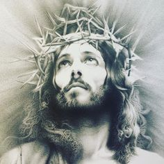 """Lord Jesus Christ, Son of God, have mercy on me, a sinner. Jesus Christ Drawing, Jesus Christ Painting, Jesus Drawings, Jesus Artwork, Jesus Tattoo Design, Christ Tattoo, Jesus Mother, Pictures Of Jesus Christ, Jesus Wallpaper"