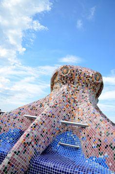La Coruna Travel Ideas, Monument Valley, Cry, Cruise, Spain, Nature, People, Walks, Scenery