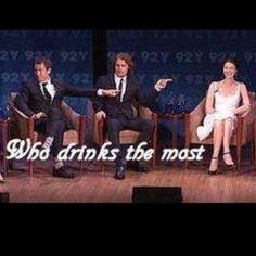 #Outlander #enjoysadrink #ClaireFraser #JamieFraser