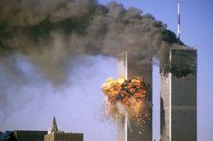 Nel mese di maggio aprirà a New York, un museo in memoria delle vittime dell'11 settembre. L'entrata sarà a pagamento - il prezzo 24$.