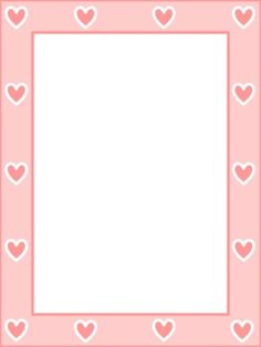 18 different holiday frames and borders to use when creating projects.