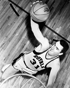 Jack Twyman (1934 - 2012) Jack Twyman was a Pittsburgh-born professional basketball player who played for the Cincinnati Royals (now the Sacramento Kings). During Twyman's basketball career, his position was a Forward, and earned 15,840 points, 5,424 rebounds, and and 1,861 assists.