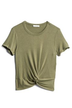 Stitch Fix, V Neck, My Style, Tops, Women, Fashion, Moda, Women's, La Mode