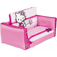 Hello Kitty Uitklapbank 39,95