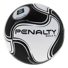 Mini Bola Penalty S11 8 T50 VI Somente na FutFanatics você compra agora  Mini Bola Penalty fa98c6ee20921