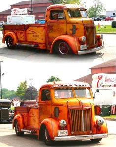Love this classic Coca Cola Truck!!FOLLOW THIS BOARD FOR GREAT COKE OR ANY OF OUR OTHER COCA COLA BOARDS. WE HAVE A FEW SEPERATED BY THINGS LIKE CANS, BOTTLES, ADS. AND MORE...CHECK 'EM OUT!! Anthony Contorno Sr