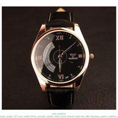 *คำค้นหาที่นิยม : #นาฬิกาดิจิตอลลายไม้#clockandfurนาฬิกา#นาฬิกาsmartwatch#ขายนาฬิกาข้อมือแบรนด์ของแท้#นาฬิกาขายถูก#แบบนาฬิกาผู้หญิง#ดูนาฬิกาcasioของแท้#นาฬิกาคอมเดินช้า#ตัวแทนจําหน่ายนาฬิกา#ศูนย์นาฬิกา    http://fb.xn--12cb2dpe0cdf1b5a3a0dica6ume.com/smartwatchราคา.html