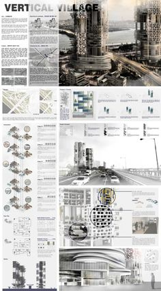HYP cup : Concept & Notation 2016 – Architecture design sheet Competition entry… – Famous Last Words Poster Architecture, Plans Architecture, Architecture Drawings, Concept Architecture, Amazing Architecture, Landscape Architecture, Architecture Design, Architecture Diagrams, Presentation Board Design