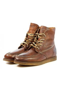 mountainman boots