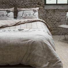 Bavlnené obliečky Vás prekvapia svojou vysokou kvalitou a modernými vzormi. Comforters, Taupe, Blanket, Fields, Neutral, Home, Shades, Creature Comforts, Beige