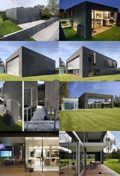 Ultimate Zombie Apocalypse Survival House! | Geeking Out | Pinterest on