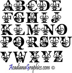Add a dose of elegance to any room or door in your home with this original metal fleur de lis initial sign from Acadiana Graphics. It will be customized in fine artisan detail and feature a letter of your choosing. Made from high quality steel plate then hand finished in copper plating with dark bronze accents or antique bronze plating as pictured, this attractive sign features a unique style with a fleur de lis designed by Acadiana Graphics. It can be hung anywhere in your home, although it…
