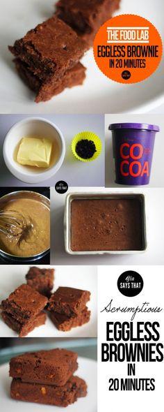 brownies,eggless,vegan,valentine's day, sweets,tutorial,dessert, cake, quick recipe