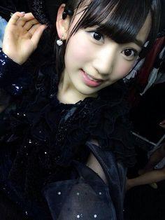 宮脇咲良@AKB48G : 画像