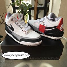 39 Best AIR JORDAN images | Air jordan shoes, Air yeezy 2