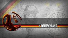 Germany Soccer Wallpaper via http://wallpoper.com