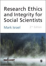 Research Ethics and Integrity for Social Scientists: Beyond Regulatory Compliance. Through case studies and examples drawn from all continents and from across the social science disciplines, the book demonstrates the practical value of thinking seriously and systematically about ethical conduct in social science research.