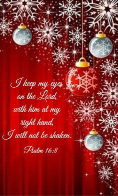 Trendy birthday quotes for me december bible verses 58 ideas Merry Christmas Quotes, Christmas Blessings, Christmas Messages, Christmas Wishes, Christmas Greetings, Christmas Holidays, Christmas Crafts, Christmas Bulbs, Christmas Decorations