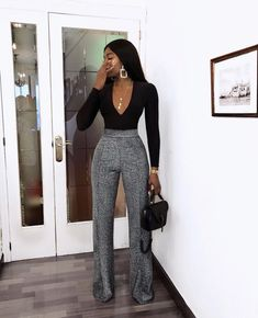 Womens Clothes Online Boutique whenever Classy Outfits For The Club -- Women's Clothes Dropshippers Casual Work Outfits, Business Casual Outfits, Professional Outfits, Mode Outfits, Classy Outfits, Chic Outfits, Trendy Outfits, Fashion Outfits, Dinner Outfit Classy