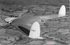 strange weird odd funny interesting unusual bizarre military aeroplanes aircraft (5)