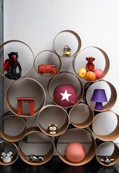 1000 Images About Brocante Etageres On Pinterest Google Search And Pipe Shelves