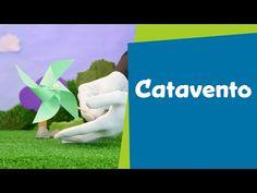 SuperHands: Catavento | Ep 18 - YouTube