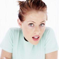 Question test : accusation - Le sentiment de culpabilité: mesurez votre sentiment de culpabilité -