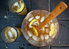 これからの季節にぴったり!+昼間から気軽に飲みたくなる、ビールを使ったビアカクテル26レシピ
