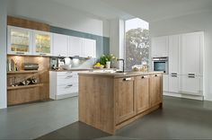 Inspiration: Küchenbilder in der Küchengalerie (Seite 23)