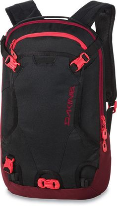 ac846397e3 30 Best Dakine Outerwear Collection images