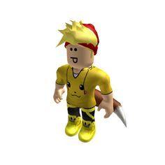 ROBLOX PERSONAGEM - Pesquisa Google Games Roblox, Roblox Roblox, Roblox Codes, Play Roblox, Free Avatars, Cool Avatars, Roblox Creator, Roblox Online, Blue Avatar