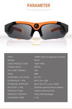 8367c1813bd 12 New Serengeti Sunglasses Dealers Ideas -