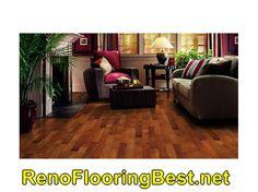 Awesome  hardwood flooring yuba city ca