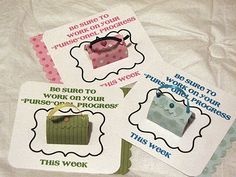 a lot of CUTE handouts and YW ideas!