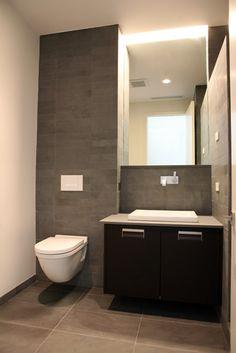 kleine g stetoilette gestalten google suche duplex pinterest suche gestalten und google. Black Bedroom Furniture Sets. Home Design Ideas